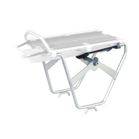 Topeak RX Sideframe white